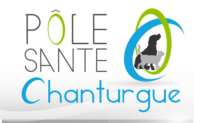 POLE SANTE CHANTURGUE CLINIQUE VETERINAIRE